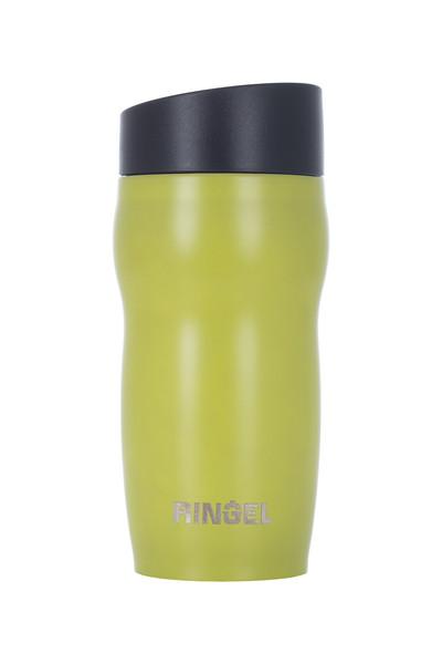 Термокружка RINGEL Vogue 280 мл (зеленый)