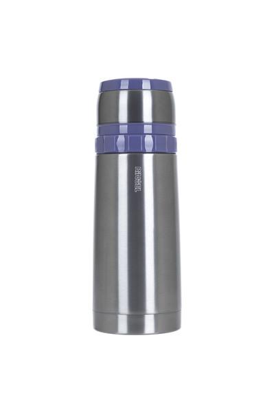 Термос RINGEL Solo 0.4 L Grey