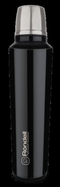 Термос RONDELL RDS-431 Siberian 1.0 л