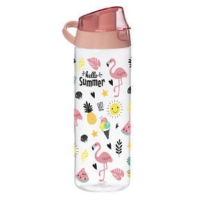 Бутылка  для спорта HEREVIN Hello Summer 0.75 л