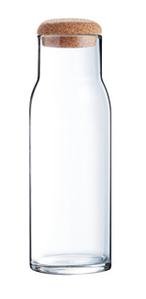 Бутылка LUMINARC FUNAMBULE 1 л