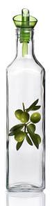 Бутылка для масла HEREVIN VENEZIA DEC /0.5 л