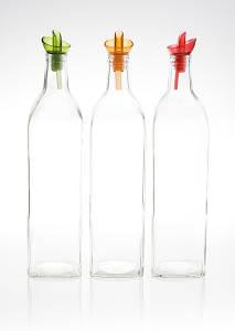 Бутылка для масла HEREVIN VENEZIA /0.5 л