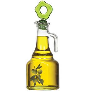 Бутылка для масла HEREVIN MILAS DEC 0.275 л
