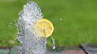 Как правильно пить воду летом
