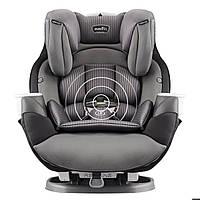 Evenflo® автокресло SafeMax Platinum - Industrial Edge (группа від 2,2 до 49,8 кг), фото 1