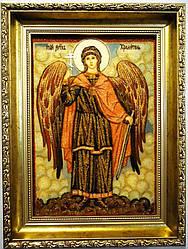 Ангел Хранитель і-121 30*40