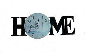 Часы настенные ДАЛЬ home d2815