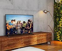 "Телевизор Samsung 43NU7092 43 ""UHD 4K Smart TV NU7090 Серия 7"