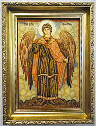 Ангел Хранитель і-121 20*30