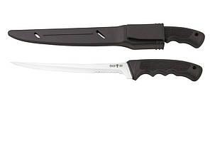 Нож рыбацкий 350 мм 18209