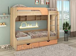 Ліжко Юнга