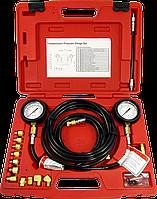 Набор для тестирования тормозных систем (AT130) TJG