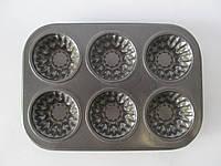 Форма для выпечки, фото 1