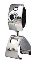 Web-камера Fast Y 222 п5