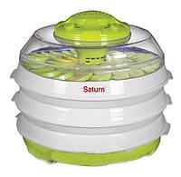 Электросушилка для продуктов Saturn ST-FP0112