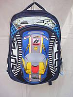 Школьный рюкзак для мальчиков, фото 1