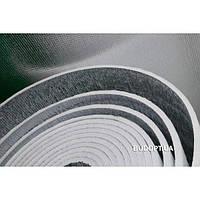 Изолон фольгированный 5мм химически сшитый (ISOLON 300 LA, 3005)