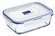 Набор контейнеров LUMINARC PURE BOX ACTIVE, 2 шт, фото 3