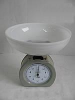 Весы настольные бытовые ВНБ-5 (Чебоксарские), фото 1