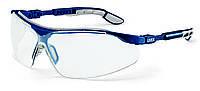 Очки защитные uvex i-vo 9160