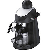 Кофеварка Monte ESPRESSO MT-1450