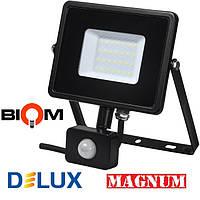 Прожекторы LED Delux, Magnum, Biom