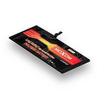 Аккумулятор Apple iPhone 6 Plus (5.5) Классы акб MOXOM