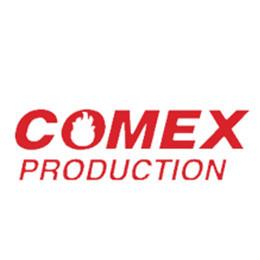 Каминные наборы Comex