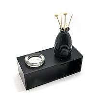 Декоративная композиция  (23х25,5х10 см)(SD002)