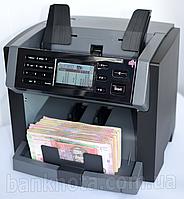 PRO NC-3500 MIX Лічильник банкнот з визначенням номіналу