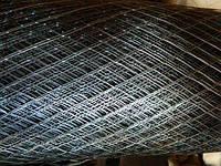 Сетка просечно-вытяжная  17х40 оцинкованная