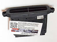 Модуль привода касета фары TMS Bmw 7 F01 F02 F03 F04 63117316213