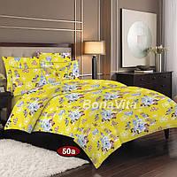 Детское постельное белье бязь Bona Vita - Единороги