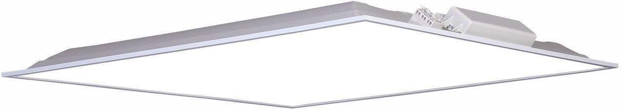 ВТН А66-33 28Вт 3300Лм 3000К/4000К Ra90 светодиодная LED-панель 600х600