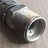 Шланг компресора (гайка-штуцер ключ 27 L-425 мм) 504В-3506210, фото 2