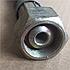 Шланг компресора (гайка-штуцер ключ 27 L-425 мм) 504В-3506210, фото 4