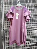 Нарядное платье для девочек.