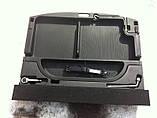 Килим багажника Mazda 3 Хетчбек, фото 3