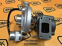 Турбокомпрессор на JCB 3CX, 4CX ,  номер : 320/06047, 320/06079, 320/06081