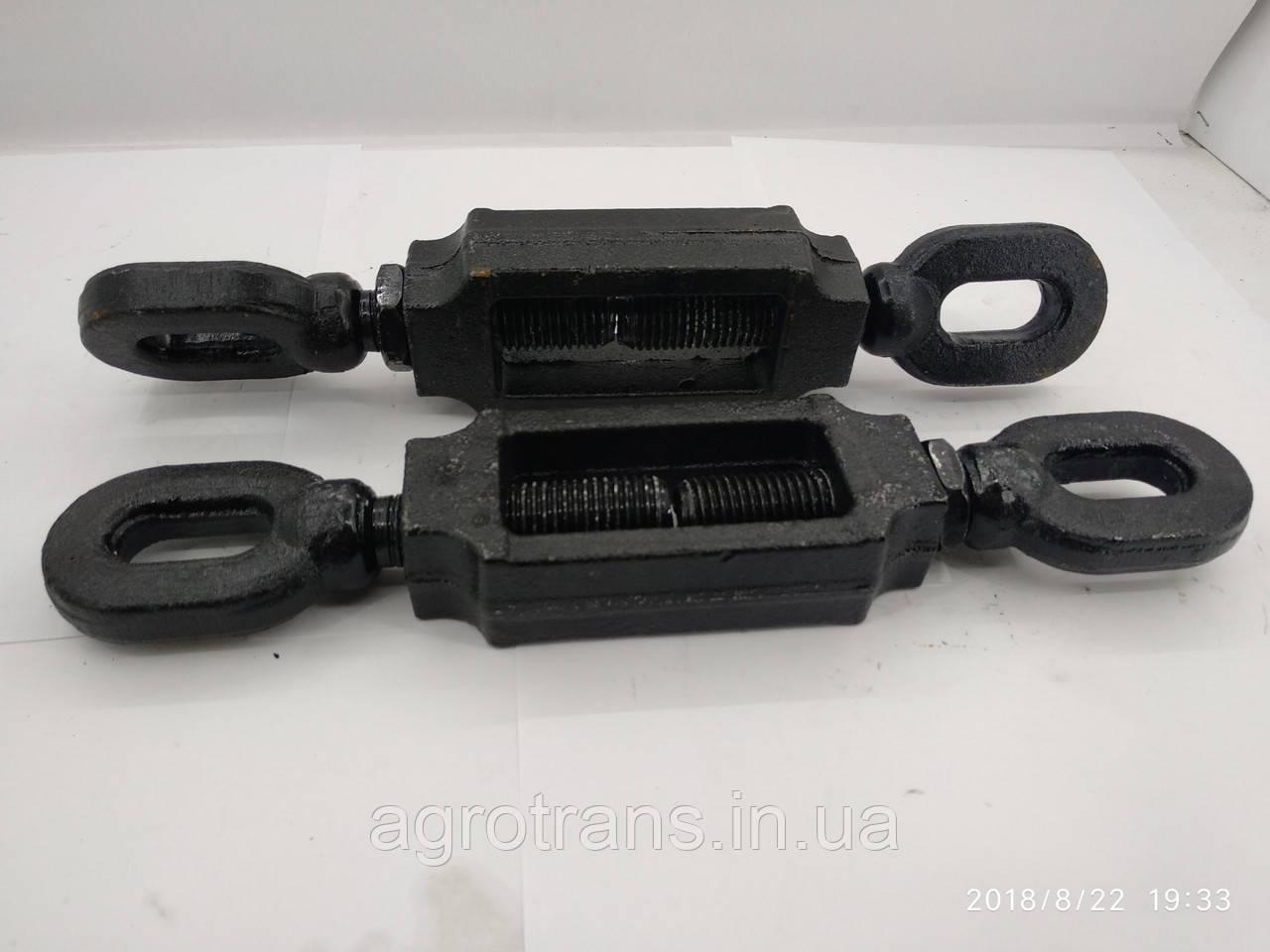 Стяжка механизма задней навески МТЗ 1221 (можно как усиленный вариант на МТЗ 892 и выше) СУПЕР цена!