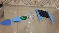 Инструменты для ремонта телефонов отвертка звездочка для разборки ноутбука планшета
