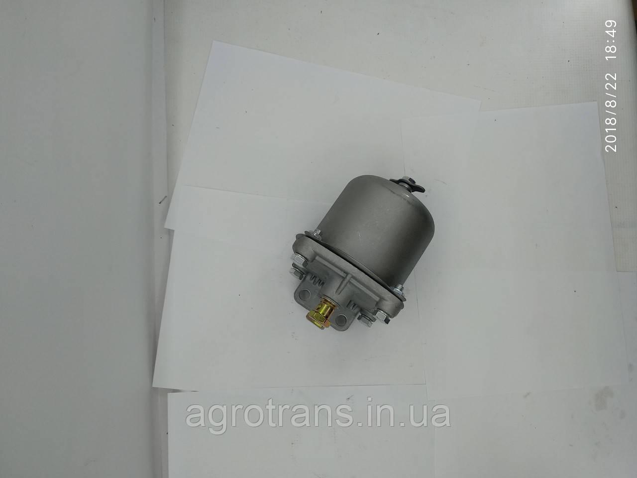 Фильтр топливный грубой очистки Д-240 240-1105010