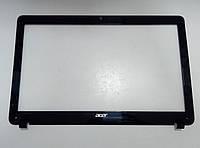 Корпус Acer E1-531 (NZ-064), фото 1