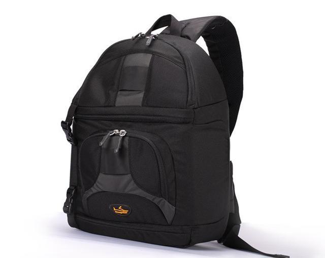 Сумки и рюкзаки для фотоаппарата