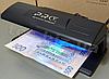 PRO 7 LED Cвітлодіодний УФ-детектор валют, фото 4