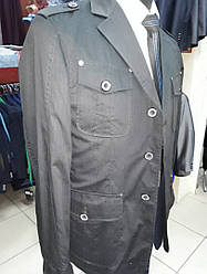 """Куртка мужская""""West-Fashion"""" модель M 10 №1"""