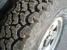 33/12.50 R15 Maxxis AT980E WORM-DRIVE RWL 108Q Таиланд 19 год, фото 2