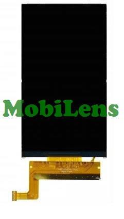 Prestigio 3502, PAP3502, PSP3502 Дисплей (экран), фото 2