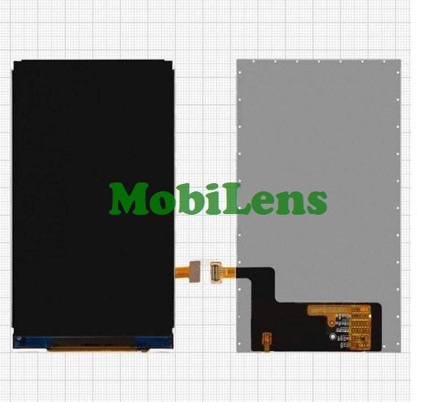 Prestigio 4500, PAP4500 Дисплей (экран)